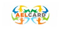 Logo Aelcard