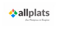 Logo Allplats