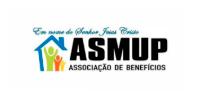 Logo Asmup