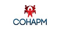 Logo Cohapm