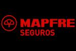Logo Mapfre Seguros