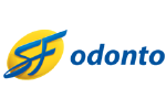 Logo SF Odonto