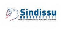 Logo sindissu