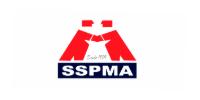 Logo SSPMA