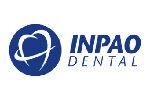 logo_Inpao_odonto